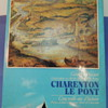 Charenton Le Pont - Georges Poisson