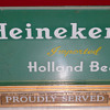 Heineken Register Light 01