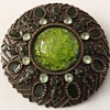 Vintage or antique? Brooch
