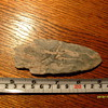 Ky Found Spear Point