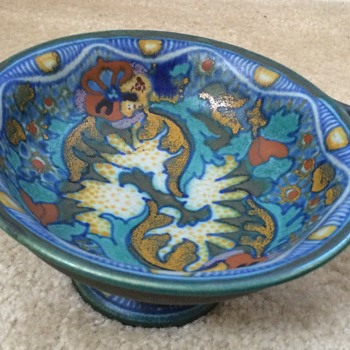 Gouda Pottery 4