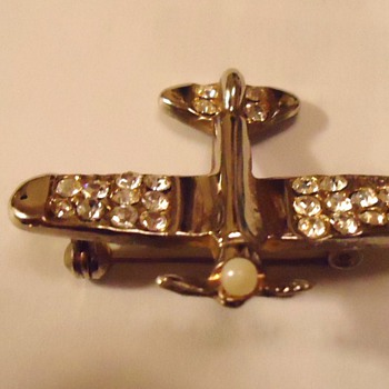 sterling silver jewelry airplane, bracelet, ring, and ear rings