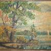 PATON paintings