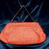 "Vintage-""Bags By Joseph"""