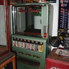 Original...Stoner Candy Machine...5 Cents...With Keys
