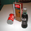 Coca-Cola Radio Collection