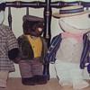 Little Folk Collection G. McBride from Tiverton Devon England