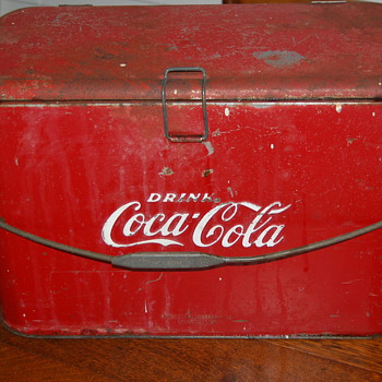 what year is this from? - Coca-Cola