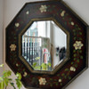 help wanted with this mirror
