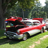 26th Olcott Beach Car Show