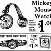 First Watch advert.