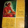KPM Cruise Brochure - Romance Calling - Java Bali Sumatra Nias Siam Indo-China