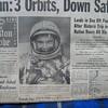 John Glenn RIP..