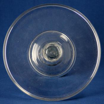 Madoline by Co-Operative Flint Glass c1893 - Glassware