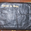 Christ in Song Hymnal