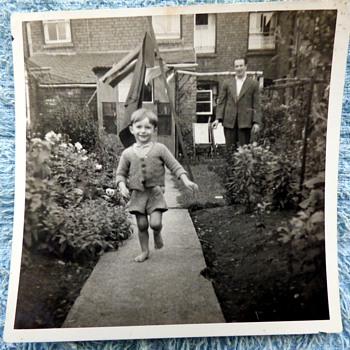 1950-birmingham-ward end-sladefield rd/park.