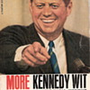 John F. Kennedy Books (Part 1)