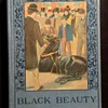 Black Beauty - The Autobiography of a Horse by Anna Sewell
