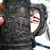Can you identify my Beer Stein?