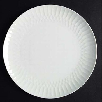 Snowden Noritake - China and Dinnerware
