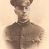 original WWI U.S.ARMY MEDICAL CORPS photo 1918