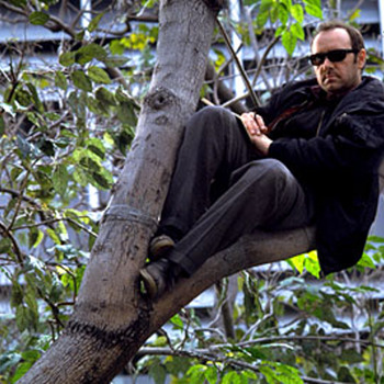 K-PAX MOVIE PICS AWESOME MOVIE KEVIN SPACEY - Movies