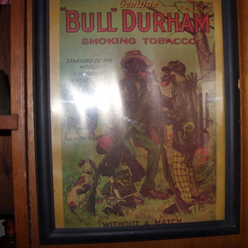 bull durham - Posters and Prints