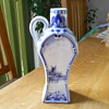 Delft? Little Pitcher?