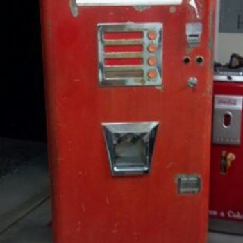 APCO Cup Dispenser