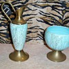 Art Pottery