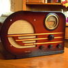 1938 philco 38-10