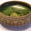 Is This an American Art Pottery Bowl?