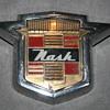 nash emblem