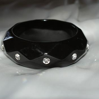 More Plastic - Costume Jewelry