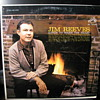 Songs to Warm the Heart  Jim Reeves