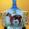 Churchill Downs Vintage Decanter