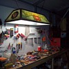 Miller Pool Table Light