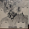 Beatles Revolver