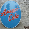 AMERI-COLA