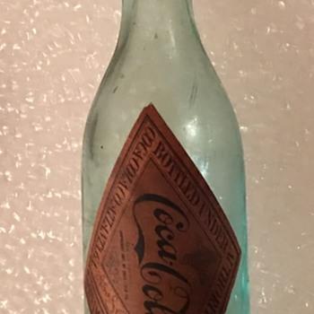 Jacksonville CocaCola