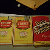 Vintage Canadian Cigars