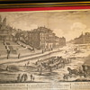 1800&#039;s Etching