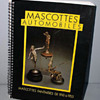MASCOTTES  AUTOMOBILLES CATALOG by Michel Legrand