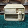 Arvin Tube Radio