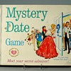 "MYSTERY DATE  1970s, POPULAR AT SLEEPOVERS--NOW INCLUDED ""ALL MALE MYSTERY DATE ""(GAY) PHOTO 3"