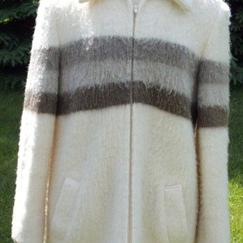 Vintage coats. - Womens Clothing