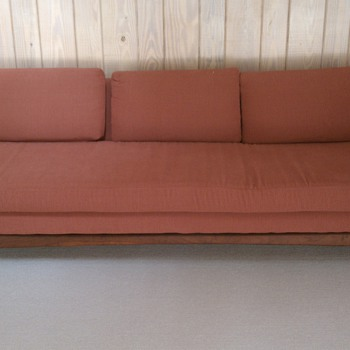 Love this sofa..need info