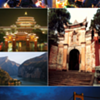My trips to Chongqing China!  34 million people!  more than Australia or 10 largest cities in USA!