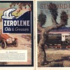 Standard Oil Bulletin July 1916 Magazine Maynard Dixon