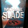 "Michael Slade "" Crucified"""